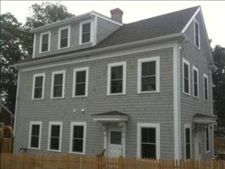 Provincetown Vacation Rental (105261) - Provincetown vacation rentals