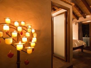 Beautiful Casa Conchita!  Great Sayulita location! - Sayulita vacation rentals