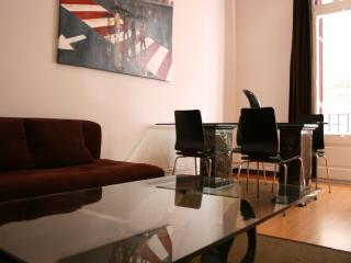 The Vintage Rentals Apartments - Barcelona vacation rentals