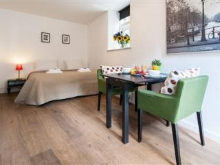 Harbour Studio 3 - Amsterdam vacation rentals