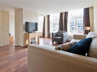 Rembrandtplein 1 - Amsterdam vacation rentals