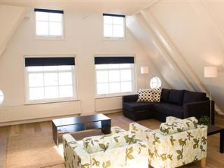 Pauw Harbour - Amsterdam vacation rentals