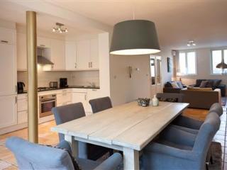 Museum Square Apartment II - Amsterdam vacation rentals
