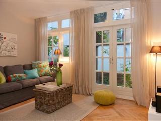 Nieuwmarkt-Waag Apartment 1 - Amsterdam vacation rentals
