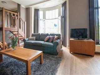 Leidseplein Presidential 1 - Holland (Netherlands) vacation rentals