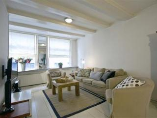 Jordaan Old City Apartment - Amsterdam vacation rentals