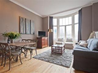 Leidseplein Luxury 1 - North Holland vacation rentals