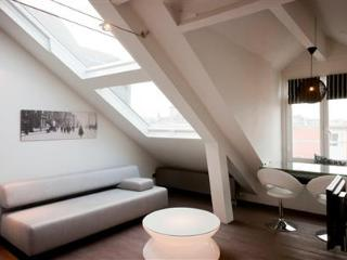 Eastern Park Apartment Suite IX - Holland (Netherlands) vacation rentals