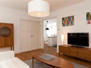 Nieuwmarkt-Waag Apartment 2 - Amsterdam vacation rentals