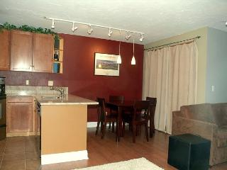 Fully Remodeled Ski in Ski out Studio at the full service Iron Horse Resort. - Winter Park vacation rentals
