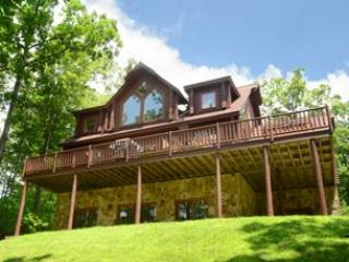Red Moose Lodge - Swanton vacation rentals