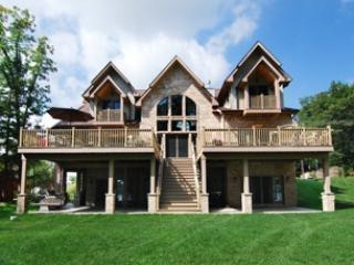 At Last - Western Maryland - Deep Creek Lake vacation rentals
