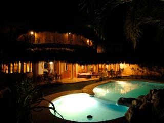 Gorgeous House with Internet Access and A/C - Sayulita vacation rentals