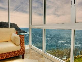 Viewpoint at Puerto Angel - Mexican Riviera-Pacific Coast vacation rentals