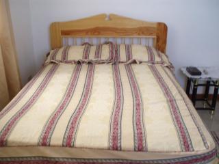Nice 1 bedroom Condo in Montserrat with Internet Access - Montserrat vacation rentals