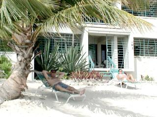 Wesgate at Sugar Beach - Christiansted vacation rentals