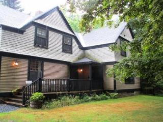Vanderbilt Lodge - Bar Harbor vacation rentals