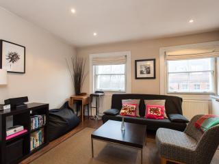 SPECIAL OFFER Stunning 1 Bedroom flat Angel London - London vacation rentals
