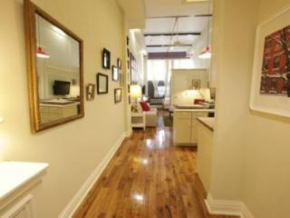The Box House, Designer Loft Suite - Brooklyn vacation rentals