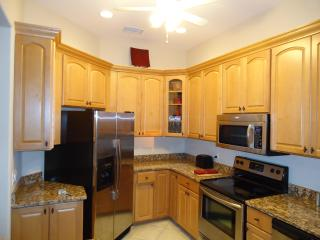 2 BR, Great location PGI, Near Fishermen's Village - Punta Gorda vacation rentals