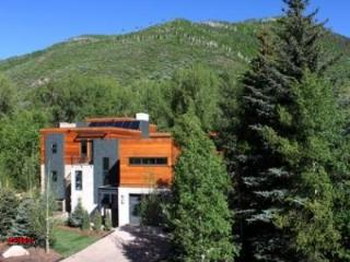 1895 Meadow Ridge Road - Vail vacation rentals