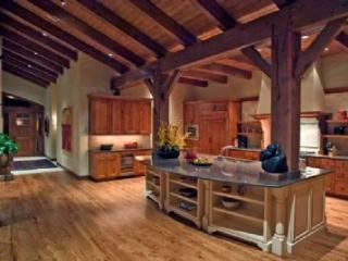 Tyrolean Chalet - Vail vacation rentals