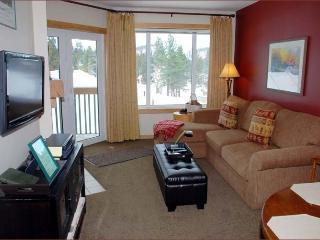 Juniper Springs Lodge One Bedroom Luxury Slopeside - Mammoth Lakes vacation rentals