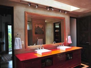 Spectacular design with Sunset Volcano views - Antigua Guatemala vacation rentals