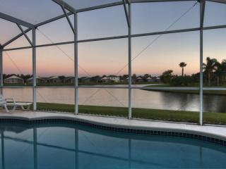 Water Castle Home - Kissimmee vacation rentals
