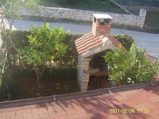5012 A1(4+2) - Tkon - Tkon vacation rentals