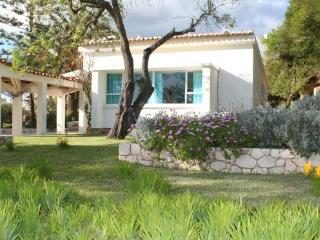 Guest Studio at Quinta santo Phunurius - Lagos vacation rentals