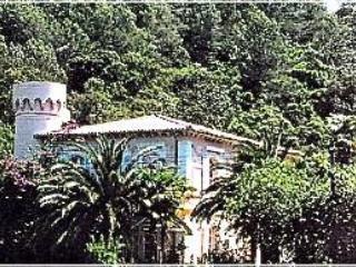 La Tour Manda - Nice vacation rentals