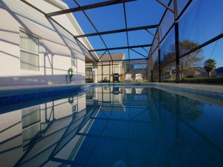 Roma House - Kissimmee vacation rentals
