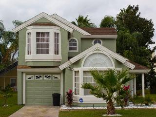 LOVE SHACK - Kissimmee vacation rentals