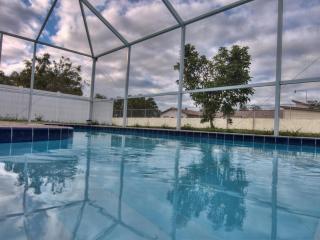 Montego House, Spacious Getaway with Outdoor Pool - Lake Buena Vista vacation rentals