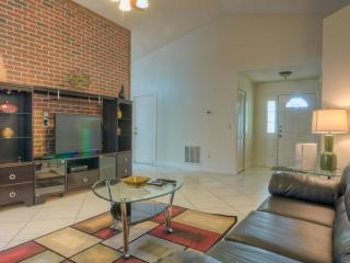 Montego House, Spacious Getaway with Outdoor Pool - Kissimmee vacation rentals
