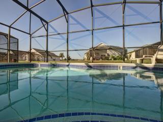Emerald III Villa with a Pool - Kissimmee vacation rentals