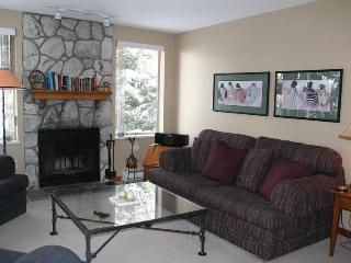 Eagle's Nest - Whistler vacation rentals
