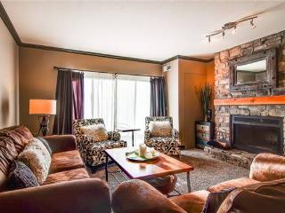 PARK STATION 241: Near Town Lift! - Park City vacation rentals