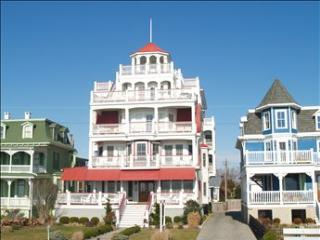 Columbia 105772 - Cape May vacation rentals