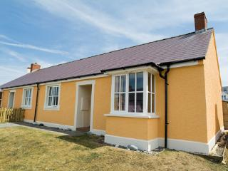 Nice 2 bedroom House in Broad Haven - Broad Haven vacation rentals