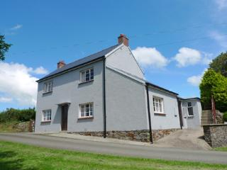 Nice 3 bedroom House in Haverfordwest - Haverfordwest vacation rentals