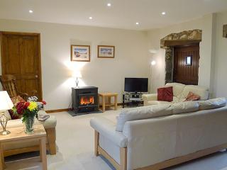 Lovely 4 bedroom House in Pembrokeshire - Pembrokeshire vacation rentals