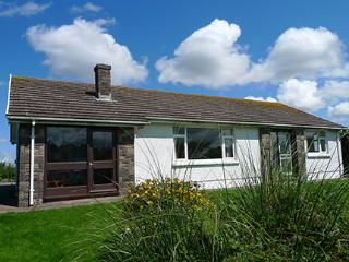 Wonderful 2 bedroom House in Broad Haven - Broad Haven vacation rentals