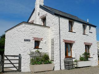 Holiday Home - Dan y Garn, Nr Whitesands - Pembrokeshire vacation rentals