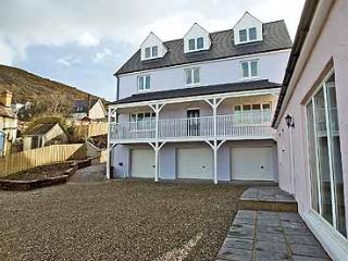 Perfect 6 bedroom House in Cardigan - Cardigan vacation rentals