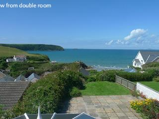 Pet Friendly Holiday Home - Lower Whitegates, Little Haven - Little Haven vacation rentals