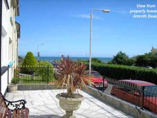 Bright 3 bedroom House in Amroth - Amroth vacation rentals