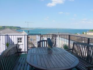 Brecknock House - Tenby vacation rentals
