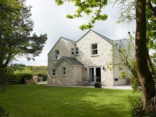 Garden Pitts Retreat - Pembrokeshire vacation rentals